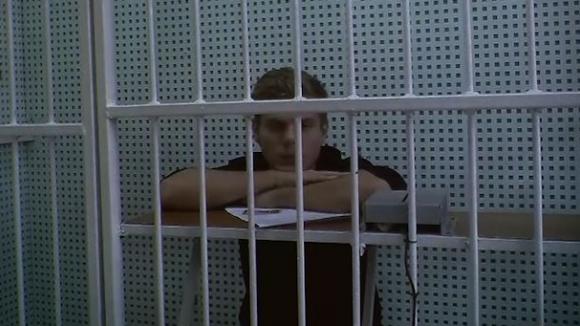 Кокорин и Мамаев остават в ареста поне още 2 месеца
