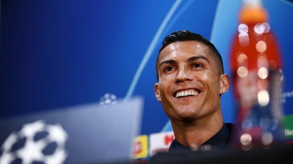 Роналдо: Истината ще излезе наяве