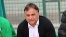 Николай Митов: Искам играчите да са уверени и да играят футбол