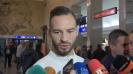 Симеон Славчев: Трябва да играем като семейство