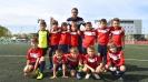 Футболните деца на България - Металург (Пк) 2010