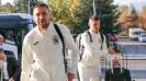 Иван Бандаловски: Не може да побеждаваме във всеки мач
