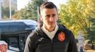 Георги Костадинов: Не влязохме добре в срещата