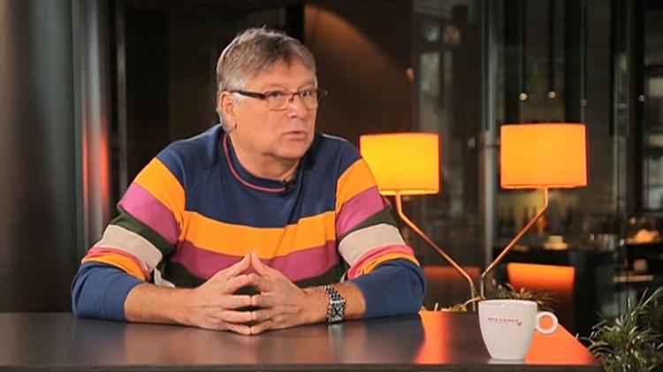 d3499f20121 Легендата Пламен Николов коментира имат ли бъдеще Митрев и Полачек в Левски  - Левски - БГ Футбол - Sportal.bg