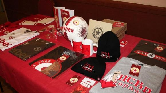 Ръководството на ЦСКА 1948 взе решение клубът да продължи съществуването си