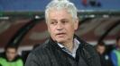 Стойчо Стоев: Имаме много проблеми да разрешаваме
