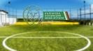 """""""Без засади"""": Световно първенство по футбол 5"""