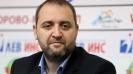 Иван Петков: За нас е чест да сме в групите на Шампионска лига