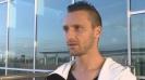 Орлин Старокин пред Sportal.bg: Кипър ще разчита на агресия срещу България