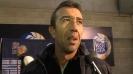 Рекордьорът Георги Петков: За толкова години такъв колектив в националния отбор не съм виждал