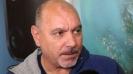 Атанас Герчев: Ивайло показа, че може да направи чудеса