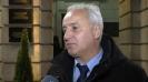 Бончо Генчев: България има нужда от повече класа