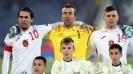 Георги Петков: Отборът израства