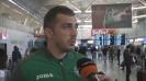 Бившият футболист на Левски Йордан Милиев: Вдигнахме високо летвата