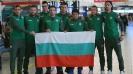 Националите по футбол 5 се прибраха след страхотния успех в Южна Африка