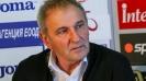 Никола Спасов: Форматът на Първа лига е ужасяващ, нямам думи да го опиша