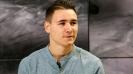 Янис Карабельов: Най-добрият футболист в България е Марселиньо