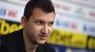 Неделев: От ЦСКА ме търсиха през лятото, сега няма оферта