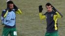 Лудогорци преследват първа победа в групите на Лига Европа