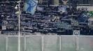 350 швейцарци викат за Цюрих в Разград
