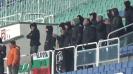 """Най-верните фенове на Славия подкрепят тима на """"Васил Левски"""" срещу Верея"""