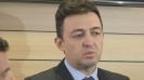 Красимир Иванов: Нямам абсолютно никакви притеснения по темата за несъстоятелност