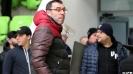 Тодор Стойков: Монетата има 2 страни, не може само феновете на Левски да са виновни