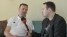 Стойчо Младенов: Когато аз бях в ЦСКА, Купата беше утеха
