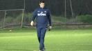 Нови треньори дойдоха в Левски