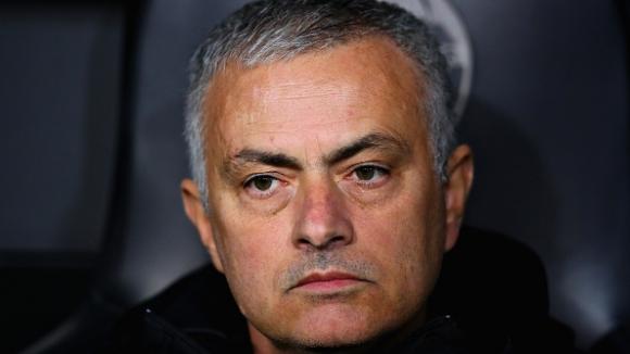 Моуриньо иска Венгер отново във футбола