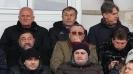 """Стойчо Стоилов, Пламен Марков и Люпко Петрович са на """"Тича"""" за сблъсъка с Черно море"""