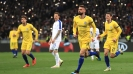 Челси се подигра с Динамо в Киев