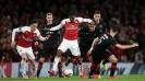 Арсенал заличи пасива с класическа победа