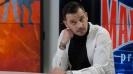 Детелин Далаклиев: Тервел и Кубрат започват със сериозните битки