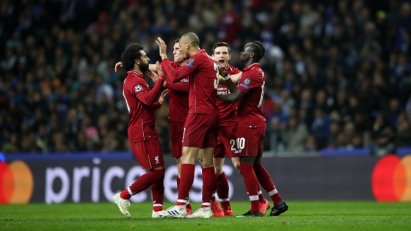 Клоп: Ще открием как да победим Барселона