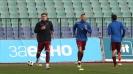 Септември излиза за честта си в реванша в турнира Купата на България срещу Локомотив Пловдив