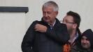 Крушарски: Няма значение Ботев или ЦСКА, ще им покажем как се играе футбол