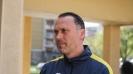 Бивш шампион с Левски: Преди в отбора имаше футболисти, сега има играчи
