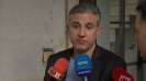 Павел Колев: Нулев е шансът да видите Хубчев в Левски към днешна дата