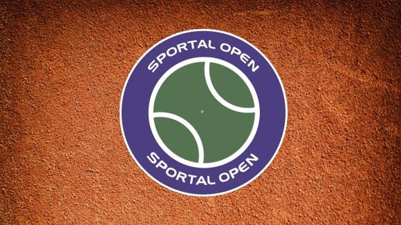 "Ще видим ли преобразен Григор Димитров на ""Рoлан Гарос"" - гледайте в ""Sportal Open"""
