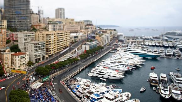 Под Лупа: Преди ГП на Монако