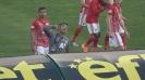 Пифа вбеси феновете на Левски след мача с ЦСКА-София