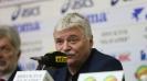 Емил Данчев: ЦСКА трябва да играе за победа, независимо от развоя в Разград