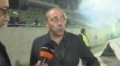 Илиан Илиев пред Sportal: Питайте ръководството за промените в отбора