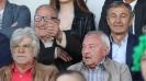 Димитър Пенев: Ботев играят само срещу нас