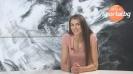 Димитрова: Чувствахме се като звезди в Русе