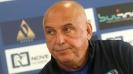 Георги Тодоров: Сигурен съм, че Петър Хубчев ще сложи ред в Левски