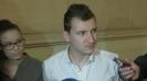 Тодор Неделев: Ако нямам оферта от чужбина, ще остана в Ботев