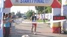 """Христо Цветков е тазгодишният победител в маратона """"Витоша 100"""""""