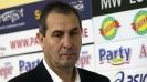Херо: Имам две предложения от България и няколко от чужбина